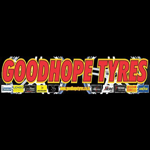 Good Hope Tires