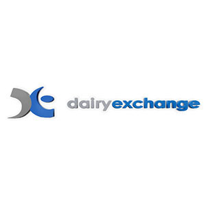 Daily Exchange